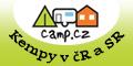 http://www.camp.cz