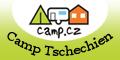 Campingplätze in Tschechien und Slowakei