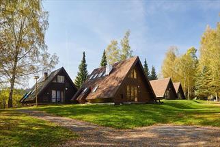 camp Dolce Trutnov